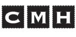 logo-cmh2