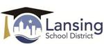 logo-lsd