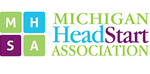 logo-mhsa