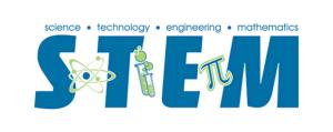 STEM-Education